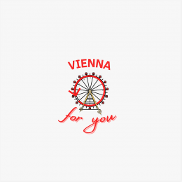 www.vienna-for-you.at-Logo